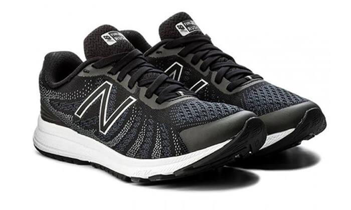 44 נעליים לנשים של ניו באלאנס