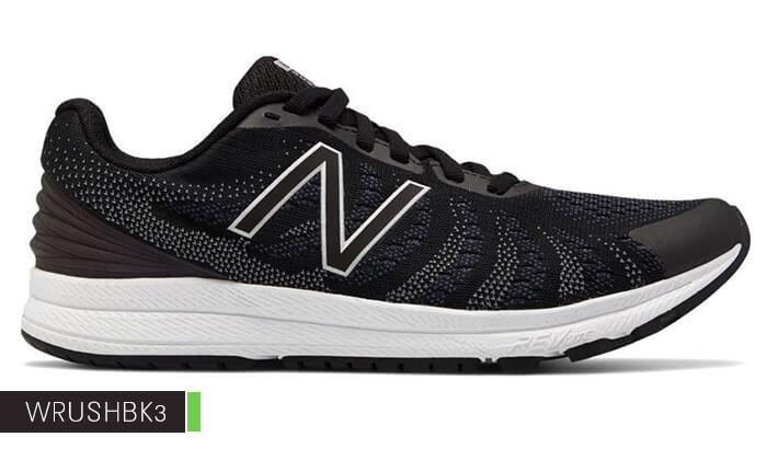 12 נעליים לנשים של ניו באלאנס