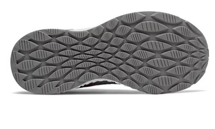 46 נעליים לנשים של ניו באלאנס