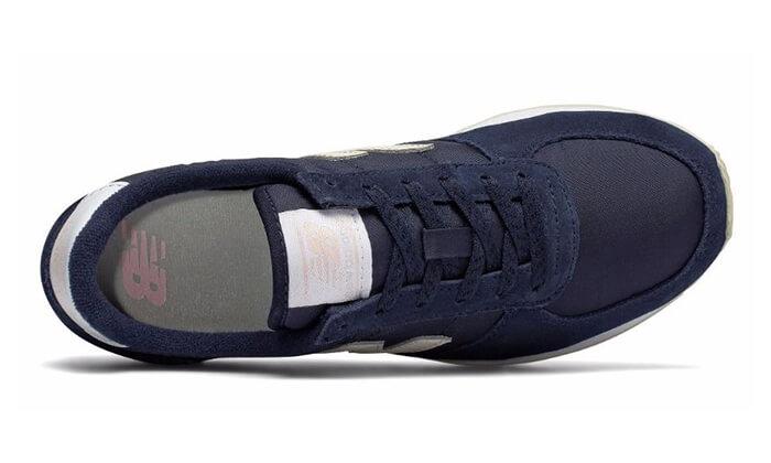 49 נעליים לנשים של ניו באלאנס