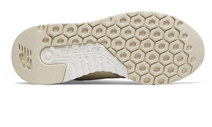 50 נעליים לנשים של ניו באלאנס