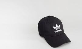 כובע מצחייה adidas מקורי