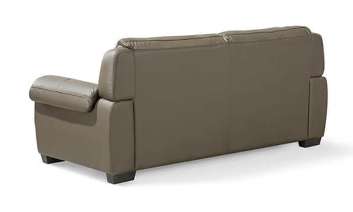 4 ביתילי: מערכת סלון דו ותלת מושבית
