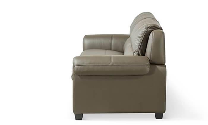 5 ביתילי: מערכת סלון דו ותלת מושבית