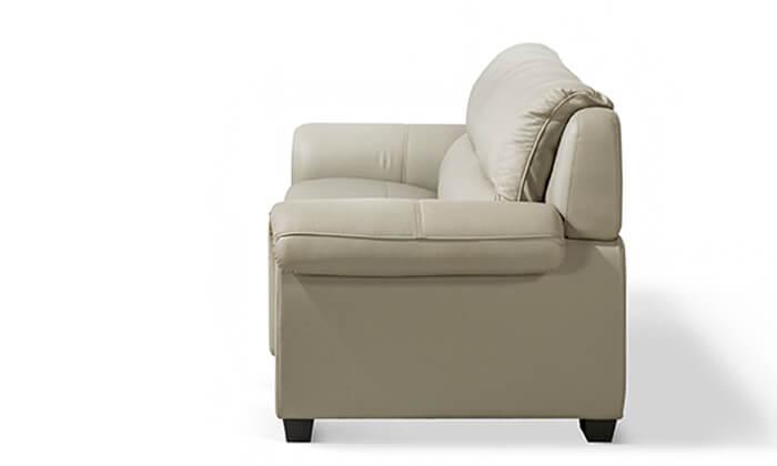 8 ביתילי: מערכת סלון דו ותלת מושבית