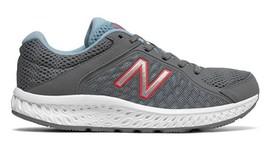 נעלי ריצה ניו באלאנס לנשים