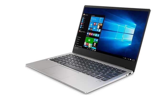 3 מחשב נייד Lenovo עם מסך 13.3 אינץ'