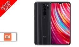 סמארטפון Redmi Note 8 Pro