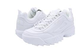 נעלי סניקרס פילה לגברים ולנשים