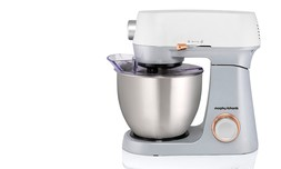 מיקסר מקצועי morphy richards