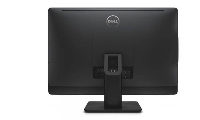 3 מחשב נייח DELL AIO