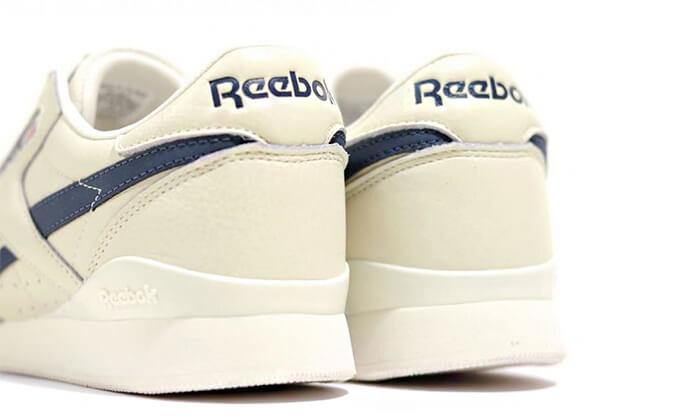 4 נעלי סניקרס לגברים ולנשים Reebok