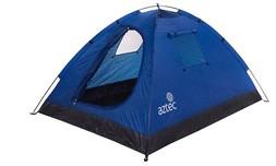 אוהל איגלו לארבעה אנשים