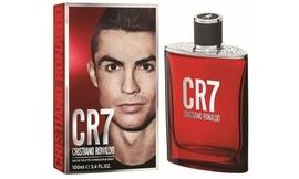 בושם לגבר Cristiano Ronaldo