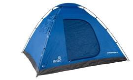 אוהל איגלו לשישה אנשים