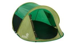אוהל FROG לשני אנשים
