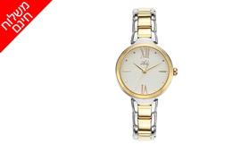 שעון יד לאישה ADI