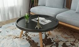 שולחן סלון דגם נורדו