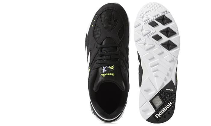 5 נעלי סניקרס Reebok לנשים ונוער