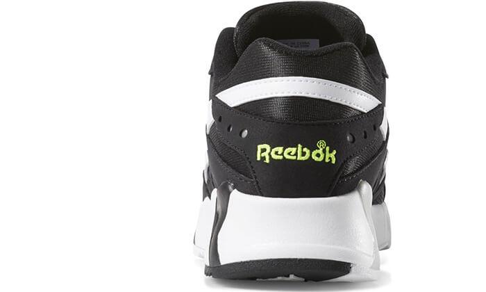 3 נעלי סניקרס Reebok לנשים ונוער