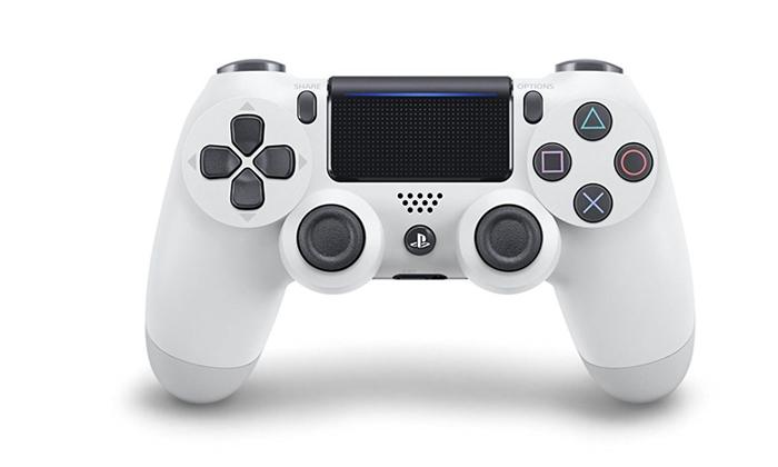 3 קונסולת משחק פלייסטיישן Playstation 4 Slim