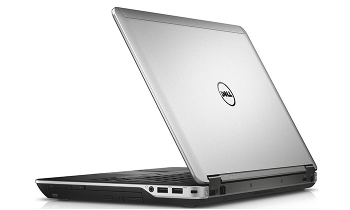 3 מחשב נייד Dell עם מסך 14 אינץ'