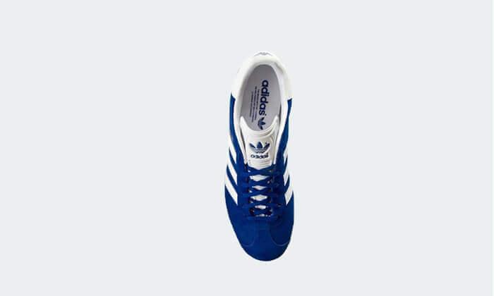 4 נעלי סניקרס אדידס adidas
