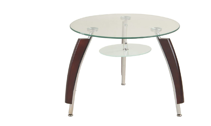 4 שולחן קפהHOMAX