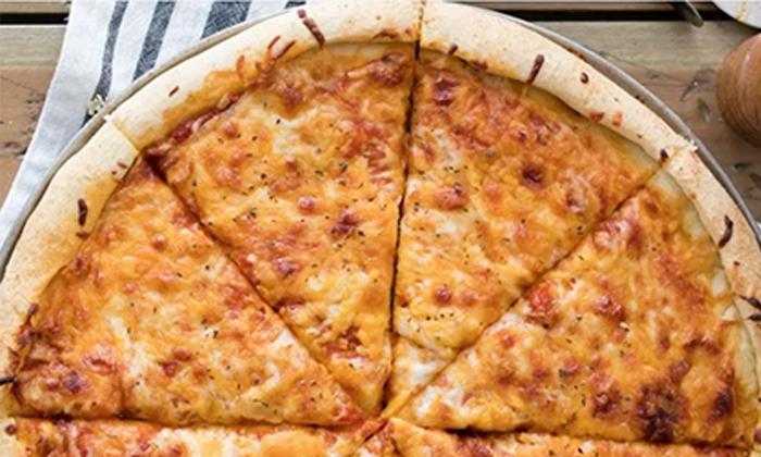 3 ארוחה איטלקית ל-5 סועדים עם שף פרטי מ'מבשלים באהבה' אצלכם בבית