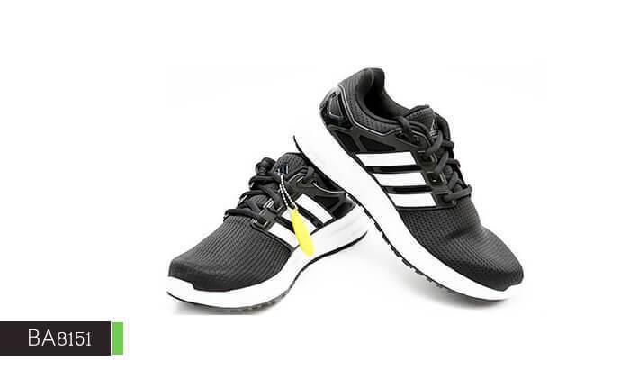3 נעלי אדידס adidas