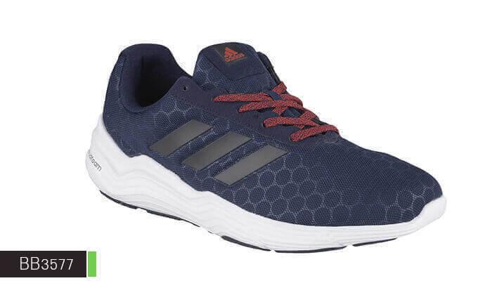7 נעלי אדידס adidas