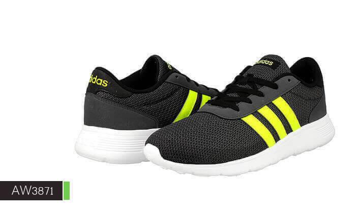 11 נעלי אדידס adidas
