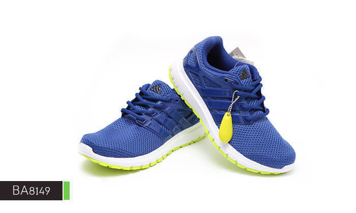 13 נעלי אדידס adidas