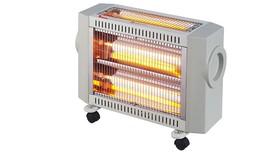 תנור חימום Selmor