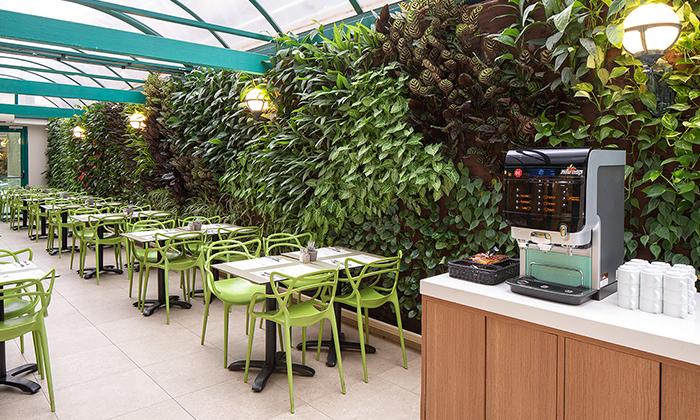 """5 מלון מטרופוליטן תל אביב, כולל סופ""""ש"""