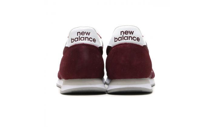 4 נעלי סניקרס לגברים ניו באלאנס New Balance