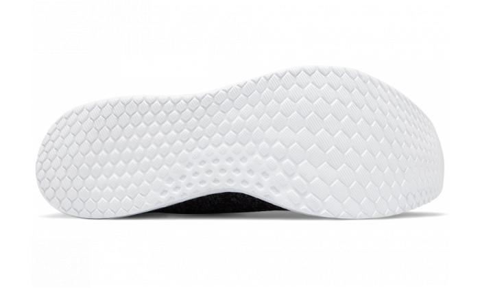 5 נעלי ריצה לגברים ניו באלאנס New Balance Zante Solas