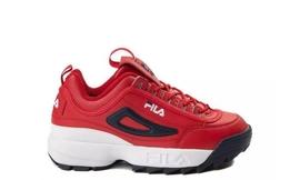 נעלי סניקרס FILA יוניסקס