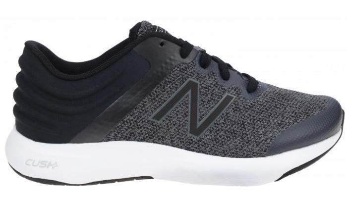 3 נעלי הליכה לגברים ניו באלאנס New Balance