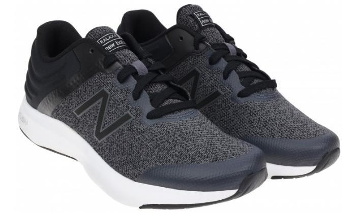 2 נעלי הליכה לגברים ניו באלאנס New Balance