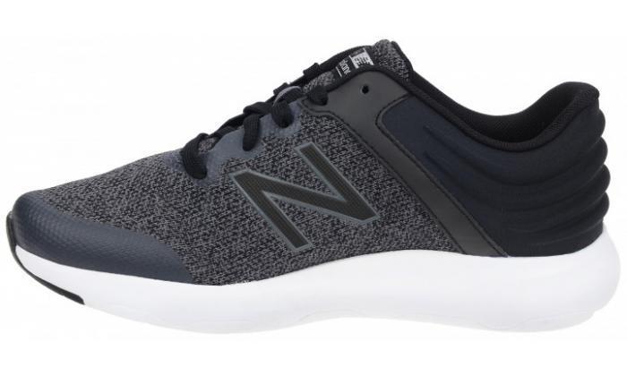 4 נעלי הליכה לגברים ניו באלאנס New Balance