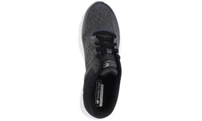 5 נעלי הליכה לגברים ניו באלאנס New Balance