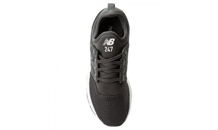 5 נעלי סניקרס/ריצה לנשים ניו באלאנס New Balance