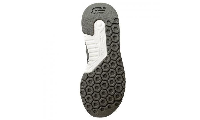 6 נעלי סניקרס/ריצה לנשים ניו באלאנס New Balance