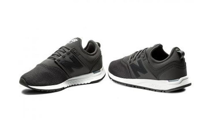 8 נעלי סניקרס/ריצה לנשים ניו באלאנס New Balance