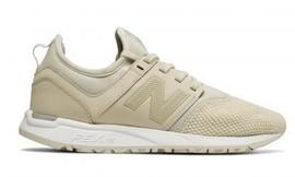 נעלי ריצה New Balance לנשים