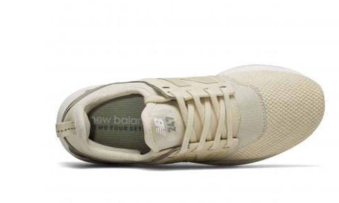 4 נעלי ריצה לנשים ניו באלאנס New Balance