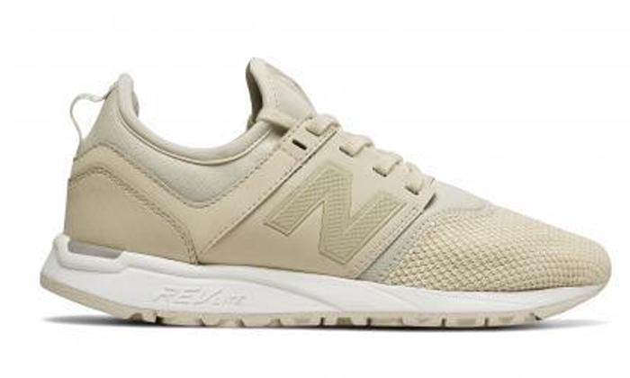 5 נעלי ריצה לנשים ניו באלאנס New Balance