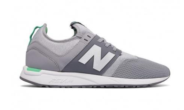 2 נעלי סניקרס/ריצה לנשים ניו באלאנס New Balance
