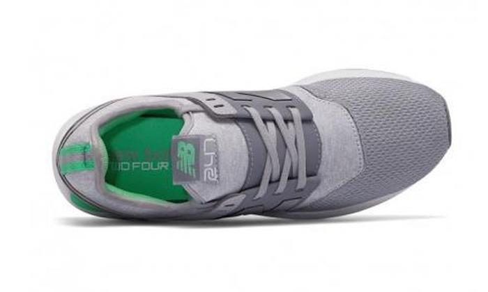 3 נעלי סניקרס/ריצה לנשים ניו באלאנס New Balance